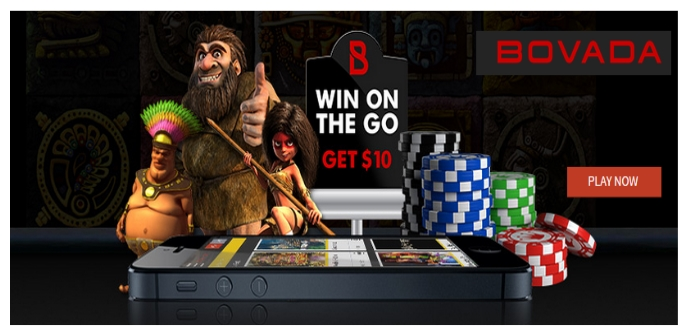 Bodog casino no deposit bonuses is online gambling illegal in hawaii