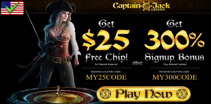 buy online casino ra play