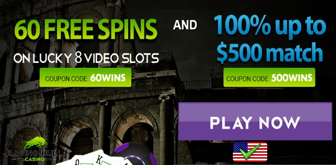 no deposit casino bonuses mobile
