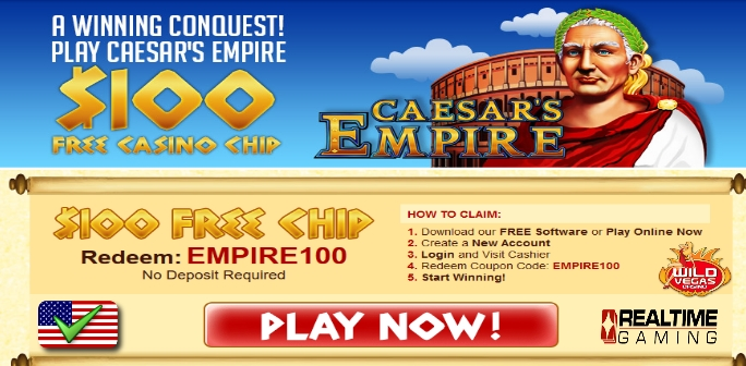 free mobile casino bonus codes