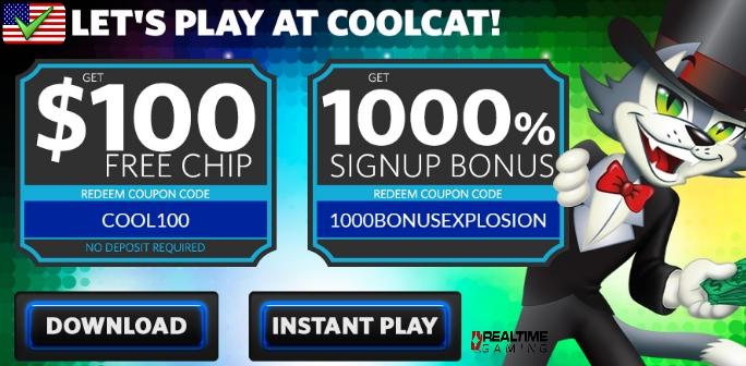 casino bonus ohne einzahlung 2020 neue casinos